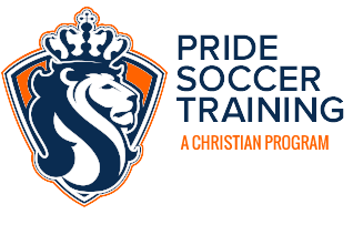 Pride Athletic Club